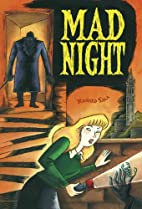 Mad Night by Richard Sala