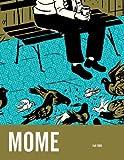 Groth, Gary: Mome Vol. 2 (Fall 2005) (v. 2)