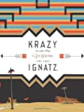 Herriman, George: Krazy &amp; Ignatz: 1935-36