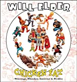 Will Elder: Chicken Fat