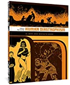 Human Diastrophism (Love & Rockets) by…