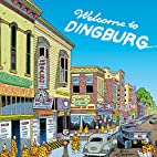 Welcome to Dingburg: Zippy the Pinhead by…