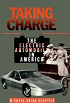 Taking Charge: The Electric Automobile in…