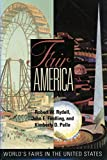 Rydell, Robert W.: Fair America: World's Fairs in the United States