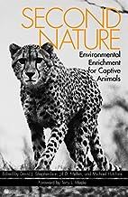 Second Nature: Environmental Enrichment for…