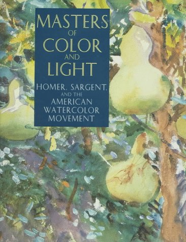 masters-of-color-and-light