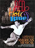 Henderson, Amy: Red Hot & Blue: A Smithsonian Salute to the American Musical