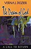 Dozier, Verna J.: The Dream of God: A Call to Return