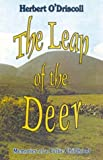 O'Driscoll, Herbert: The Leap of the Deer: Memories of a Celtic Childhood