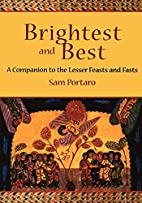 Brightest and Best: A Companion to the…