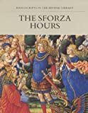 Evans, Mark: The Sforza Hours