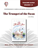 White, E. B.: The Trumpet of the Swan