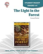 Light in the Forest - Student Packet by…