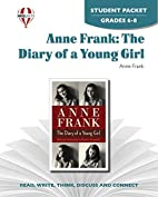 Anne Frank: Diary of a Young Girl - Student…