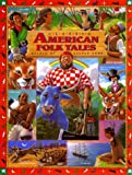 Zorn, Steve: Classic American Folk Tales