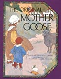 Wright, Blanche Fisher: The Original Mother Goose