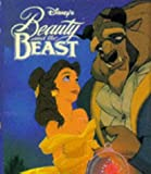 Bazaldua, Barbara: Disney's Beauty and the Beast