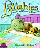 Miniature Book Collection (Library of Congress): Lullabies: Poems and Rhymes to Dream on (Miniature Editions)