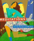Polaneczky, Ronnie: Meditations: A Collection for Women (Miniature Editions)