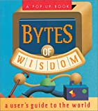 Borgenicht, David: Bytes of Wisdom: A User's Guide to the World