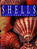 Harasewych, M.G.: Shells: Jewels from the Sea