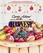 Curtis Aikens' Guide to the Harvest by…