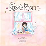 Bottner, Barbara: Rosa's Room