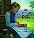 The Wheat Doll by Alison Randall