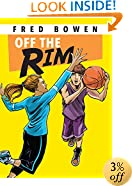 Off the Rim (All-Star Sports Story)