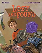 Lost and Found by Bill Harley