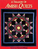 Pellman, Rachel: A Treasury of Amish Quilts