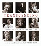 Zehr, Howard: Transcending: Reflections of Crime Victims