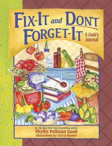 fix-it-and-dont-forget-it-journal-a-cooks-journal-fix-it-and-enjoy-it