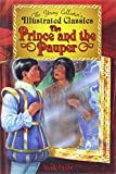 Clemens, Samuel L.: The Prince and the Pauper