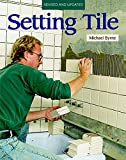 Byrne, Michael: Setting Tile