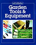 [???]: Garden Tools & Equipment