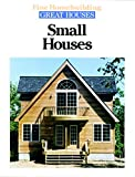 Fine Homebuilding Magazine: Small Houses