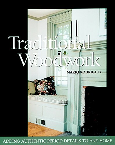 traditional-woodwork-adding-authentic-period-details-to-any-home