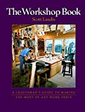Landis, Scott: The Workshop Book