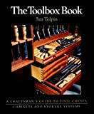 Tolpin, Jim: The Toolbox Book