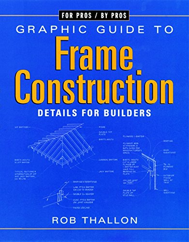 graphic-guide-to-frame-construction-details-for-builders-and-designers-for-pros-by-pros