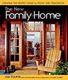 Jim Tolpin: New Family Home -OSI