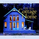 Tolpin, Jim: The New Cottage Home