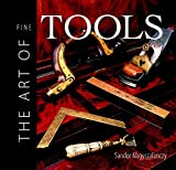 Nagyszalanczy, Sandor: The Art of Fine Tools