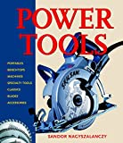 Sandor Nagyszalanczy: Power Tools -OSI (Studies in Surface Science & Catalysis)