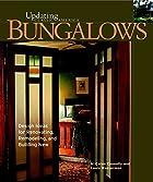 Bungalows by Louis Wasserman