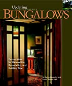 Bungalows by Louis Wasserman