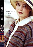 Sharp, Jo: Rudgyard Story (Taunton Books & Videos for Fellow Enthusiasts)