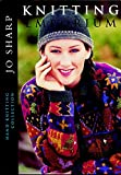 Sharp, Jo: Knitting Emporium: A Collection of Designs for Hand Knitting