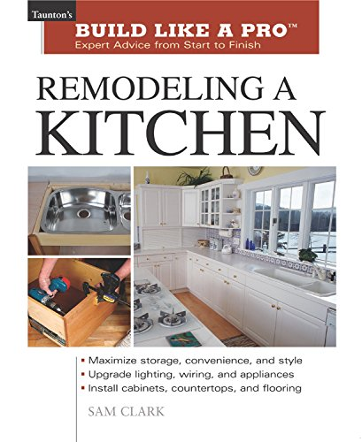 remodeling-a-kitchen-tauntons-build-like-a-pro